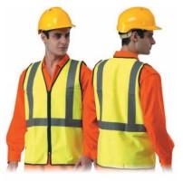 Trang thiết bị bảo hộ lao động