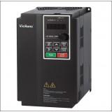 Biến tần Vicruns VD530 Series