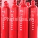 Khí Hydrogen (H2)