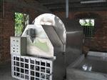 Máy sấy nông sản