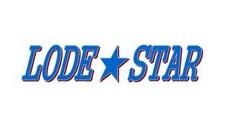 Lode Star