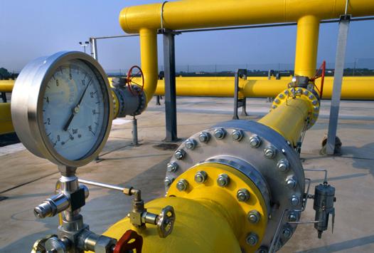 Hệ thống đường ống
