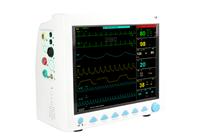 Monitor theo dõi bệnh nhân