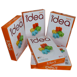 Giấy Idea