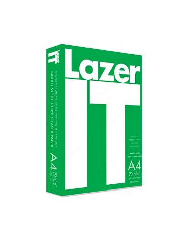 Giấy Lazer IT