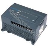 PLC K80S seri