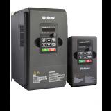 Biến tần Vicruns VD120 Series