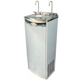Máy lọc nước nóng lạnh 2 vòi