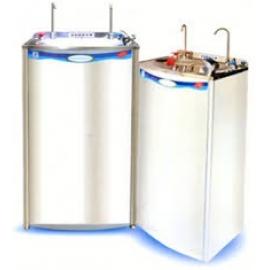 Máy lọc nước uống 2 vòi lạnh