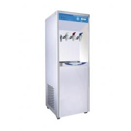 Máy lọc nước uống tinh khiết