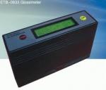 Máy đo độ bóng vật liệu