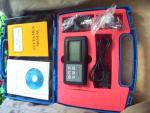 Máy đo độ rung VM6360