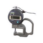 Đồng hồ đo độ dày bao bì chuyên dụng