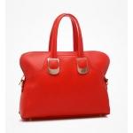Túi xách nữ 056