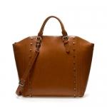 Túi xách nữ 045