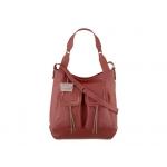 Túi xách nữ 055