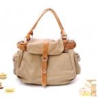 Túi xách nữ 033