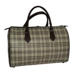 Túi xách nữ 021