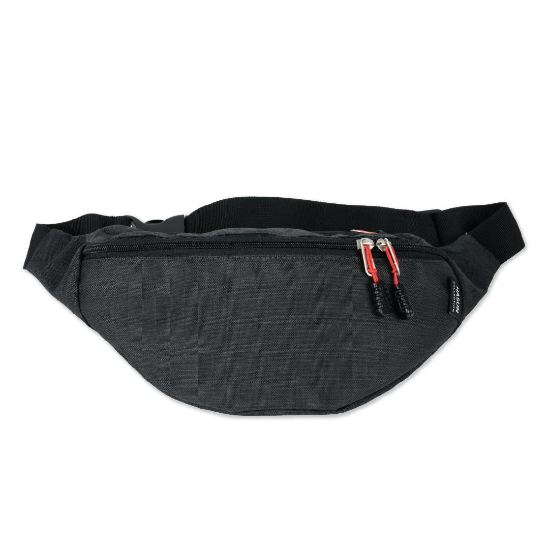 Túi đeo bụng