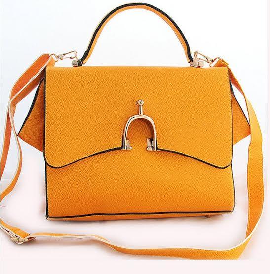 Túi nữ thời trang
