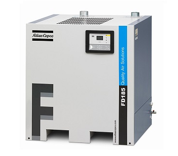 Máy sấy khí lạnh FD