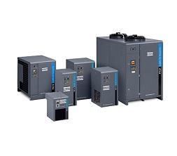 Máy sấy khí tác nhân lạnh công nghiệp FX