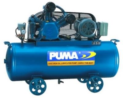 Máy nén khí PUMA 30HP