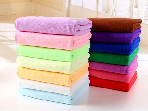 Khăn tắm, spa - MS 11