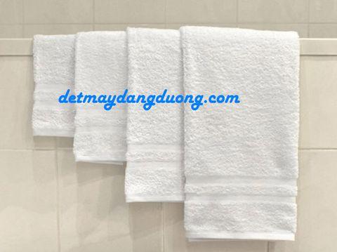 Khăn tắm, spa - MS 10
