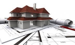Tư vấn, thiết kế và thi công xây dựng