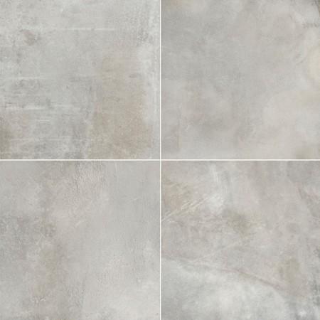 Gạch mosaic bóng toàn phần