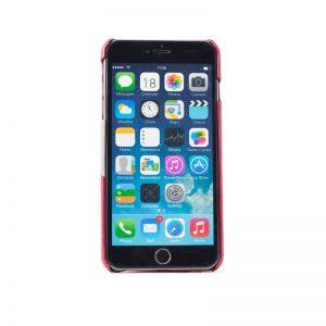 Bao Iphone