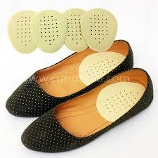 Lót giày
