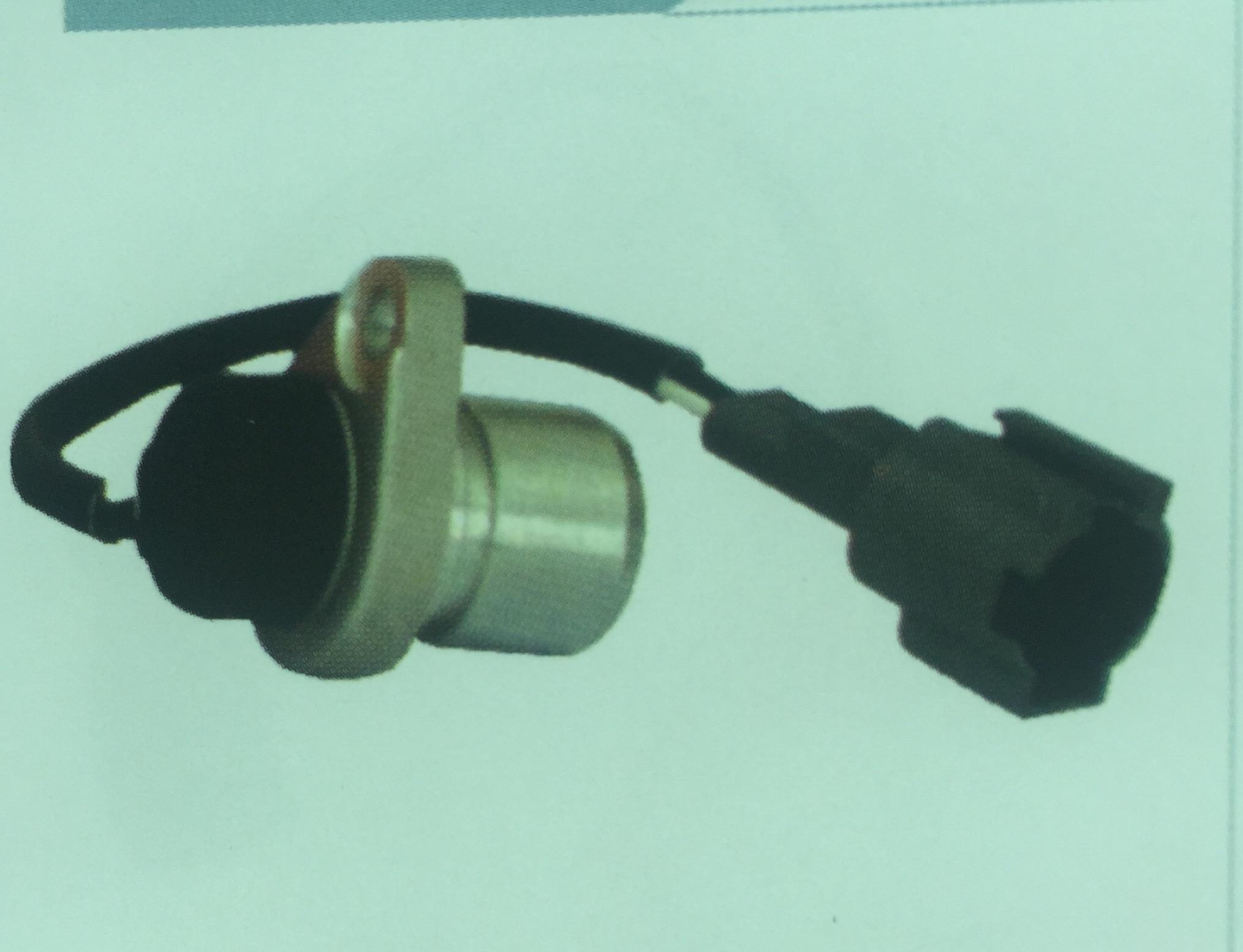 Motor Ga EX 200-1-2-3-5, EX 120