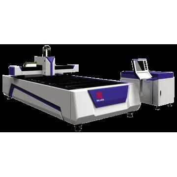Máy cắt bàn laser Kim Loại