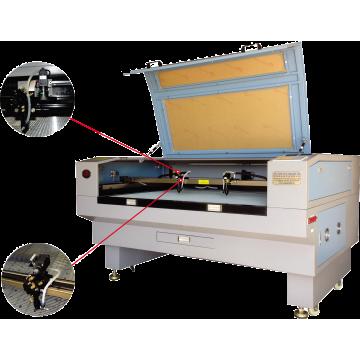 Máy cắt laser camera tự động