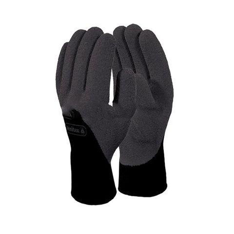 Găng tay chịu lạnh
