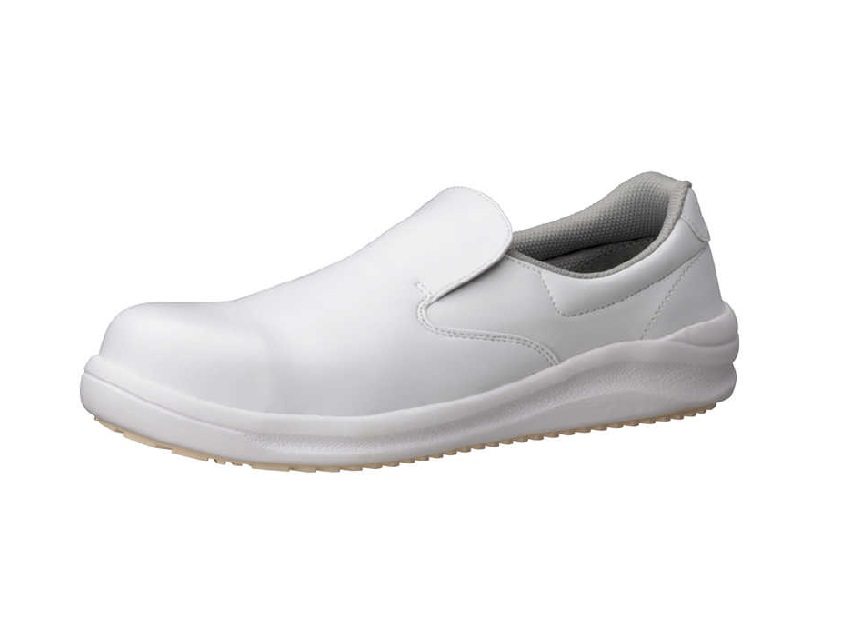 HIGRIP-NHS600 White