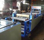 Máy sản xuất bao bì
