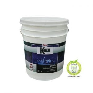 Davco k10 (chống thấm tường