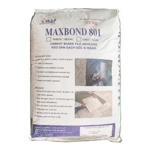Maxbond 801
