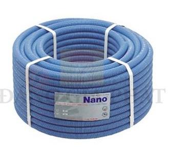 Ống luồn dây PVC