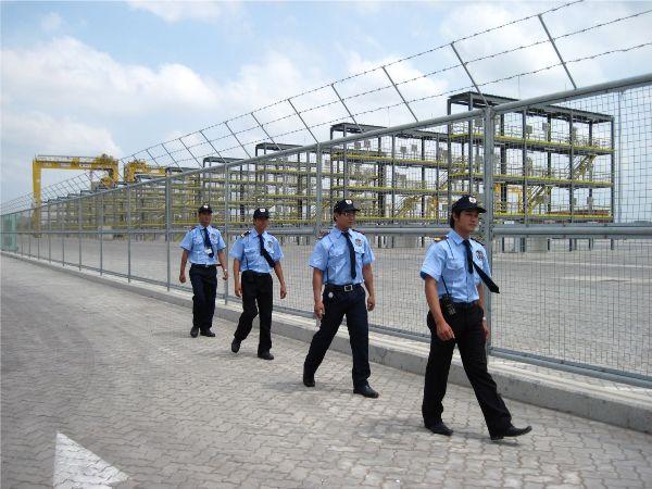 Bảo vệ công trình