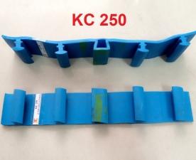 DKC 250