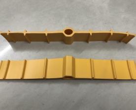 DK PVC 0320