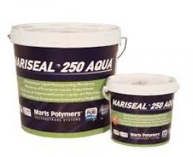 Mariseal 250 Aqua