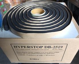 Hyperstop Db 2519