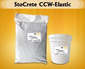 Stocrete Ccw Elastic