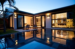 Nam Hải Resort