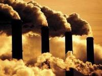 Thiết bị xử lý khói thải
